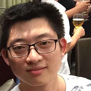赵阳竞价培训15期学员 无心